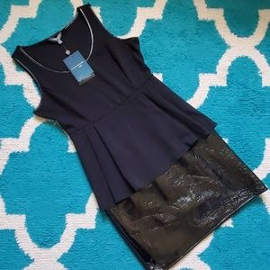 Catherine Malandrino for DN dress size 8